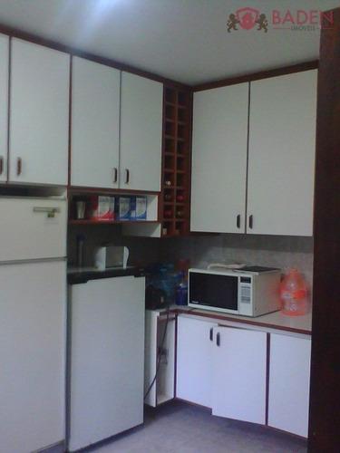 chacara residencial em vinhedo - sp, barra funda - ch00049