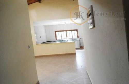 chácara residencial ou comercial, para venda na quarta divisão, ribeirão pires- ch0003 - ch0003