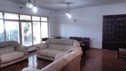chácara residencial ou comercial à venda, medeiros, jundiaí. - ch0070