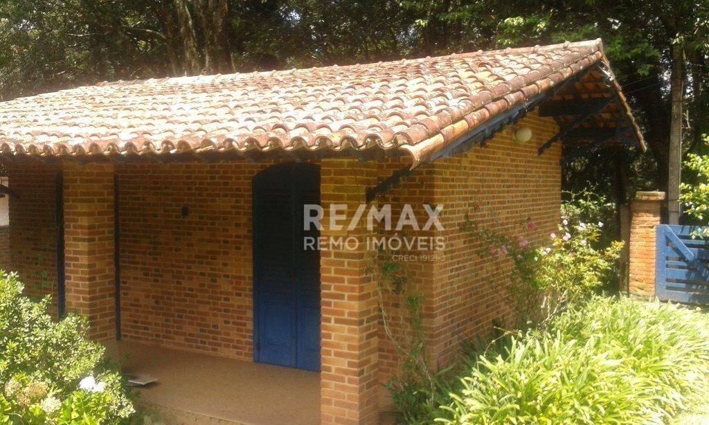 chácara residencial para locação, caixa d'água, vinhedo. - ch0231