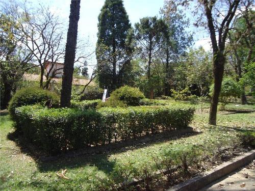chácara residencial para locação, itaici, indaiatuba. - ch0211