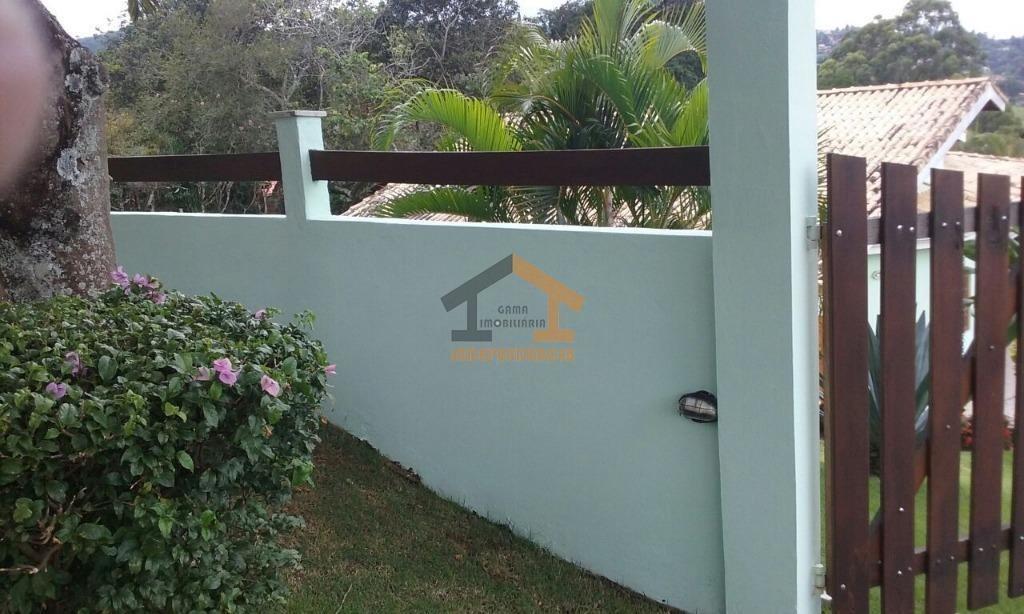 chácara residencial para locação no condomínio capela do barreiro, itatiba/sp - ch0102