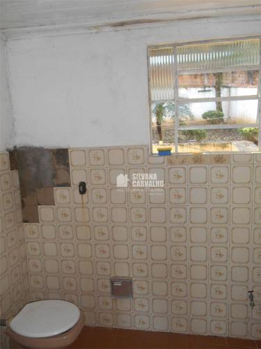 chácara residencial para venda, condomínio chácaras flórida, itu - ch0223. - ch0223