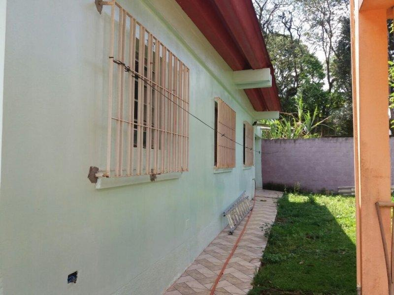 chácara residencial para venda e locação, bairro dos fontes, arujá. - ch0024