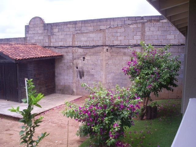 chácara residencial para venda e locação, colinas de san diego, vinhedo - ch0102. - ch0102