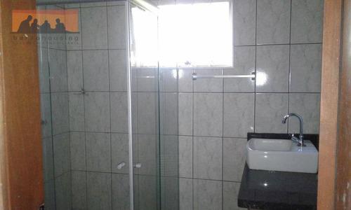 chácara residencial para venda e locação, condomínio chácaras vale das garças, campinas - ch0020