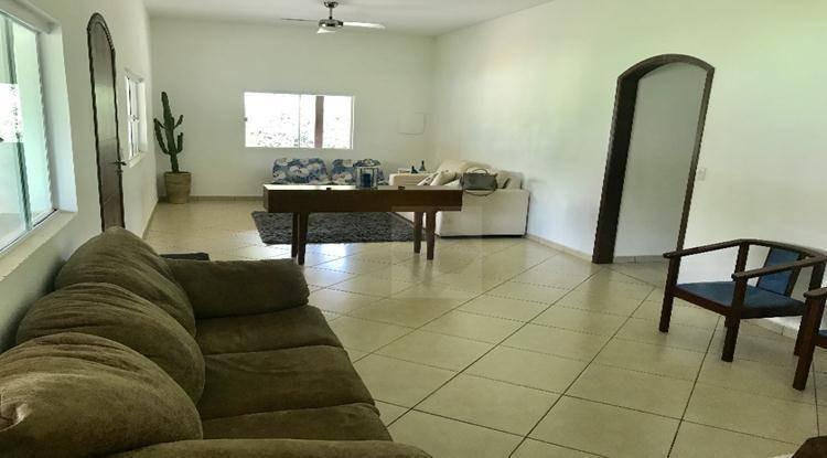 chácara residencial para venda e locação, condomínio vale das laranjeiras, indaiatuba - ch0094. - ch0094