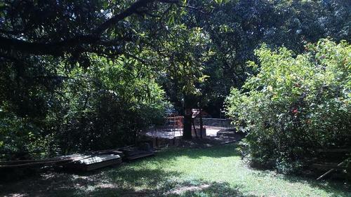chácara residencial para venda e locação, jardim colônia, jundiaí. - ch0025