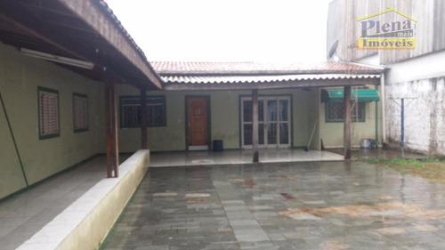chácara residencial para venda e locação, jardim santa madal