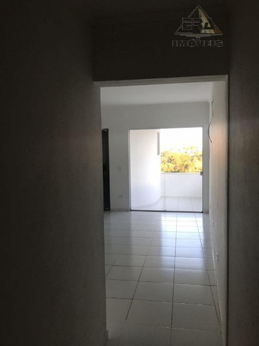 chácara residencial para venda e locação, jardim santo antônio, arujá - ch0008. - ch0008