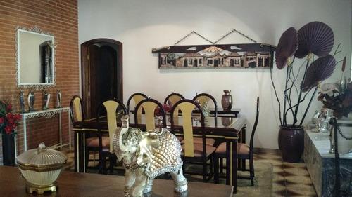 chácara residencial para venda e locação, medeiros, jundiaí - ch0097. - ch0097