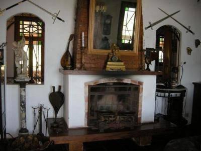 chácara residencial para venda e locação, porto belo, ibiúna. - ch0154