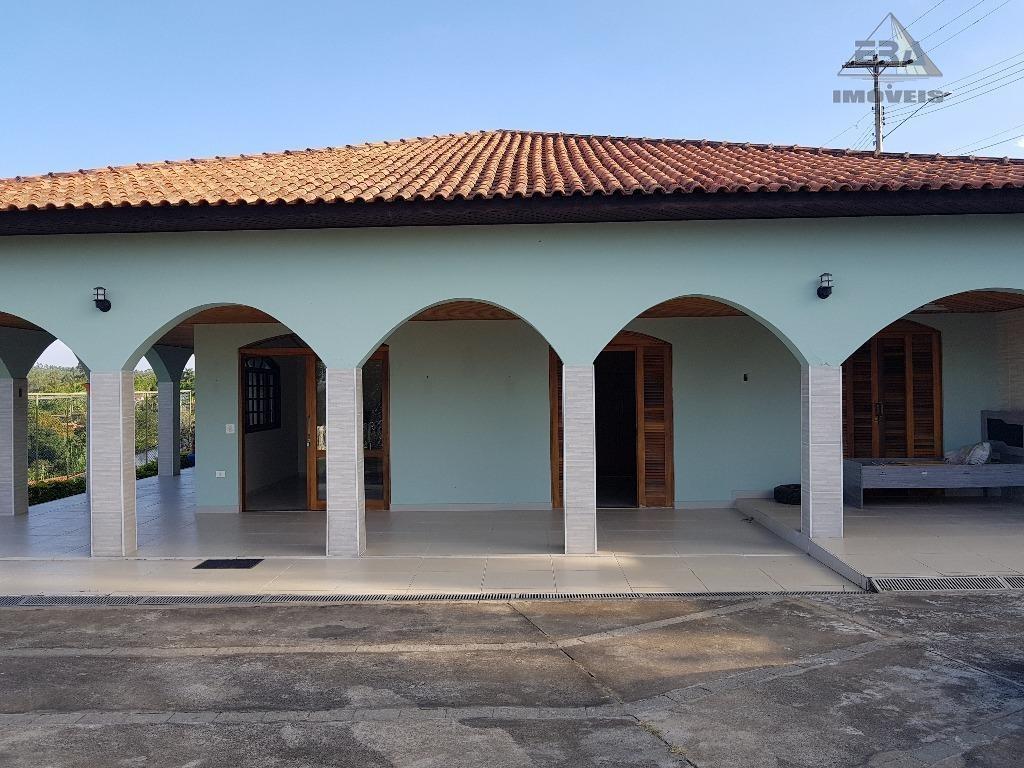 chácara residencial para venda e locação, pouso alegre, santa isabel - ch0066. - ch0066
