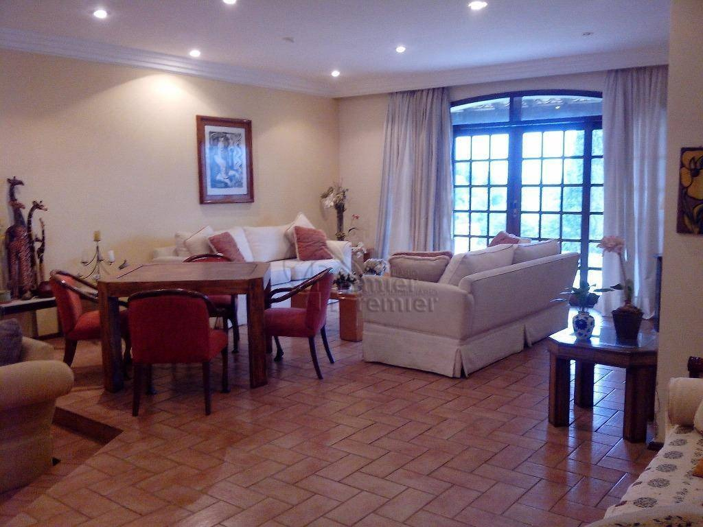 chácara residencial para venda e locação, recanto dos pássaros, indaiatuba - ch0058. - ch0058