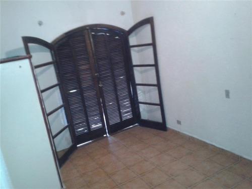 chácara residencial para venda e locação, sousas, campinas. - ch0254