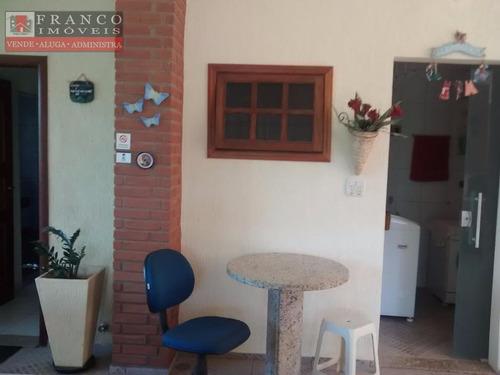 chácara residencial para venda no vale verde, valinhos. - ch0002