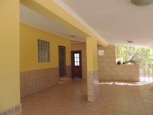 chácara residencial à venda, abadia, louveira. - ch0157