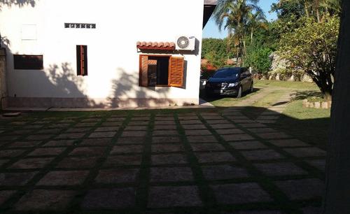 chácara residencial à venda, água doce, jundiaí - ch0068. - ch0068