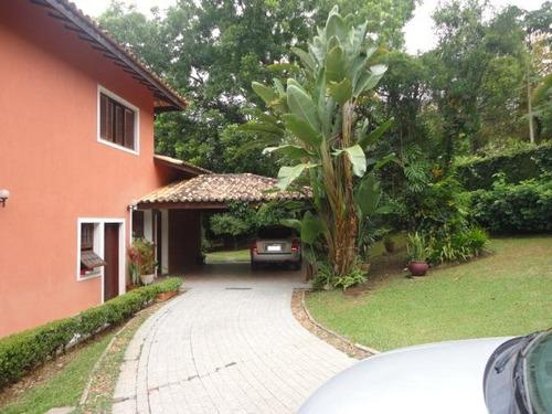 chácara residencial à venda, alto da serra (mailasqui), são roque - ch0179. - ch0179