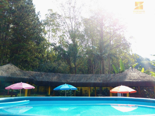 chácara residencial à venda, área rural, mairiporã. - codigo: ch0139 - ch0139