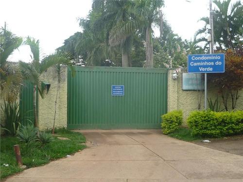 chácara residencial à venda, bairro dos pires, limeira - ch0024. - ch0024