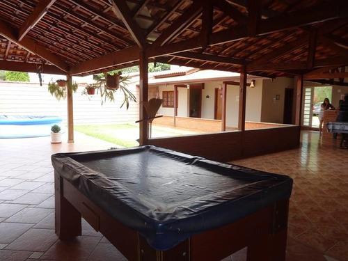 chácara residencial à venda, bairro dos pires, limeira - ch0031. - codigo: ch0065 - ch0065