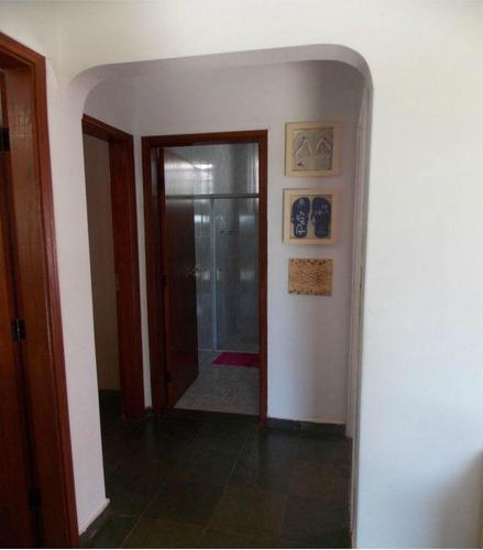 chácara residencial à venda, bairro dos pires, limeira - ch0034. - ch0034