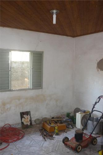 chácara residencial à venda, bairro dos pires, limeira - ch0043. - ch0043