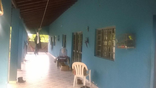 chácara residencial à venda, bairro dos pires, limeira. - codigo: ch0082 - ch0082