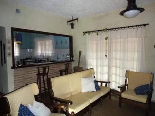 chácara residencial à venda, bairro dos pires, limeira. - codigo: ch0083 - ch0083