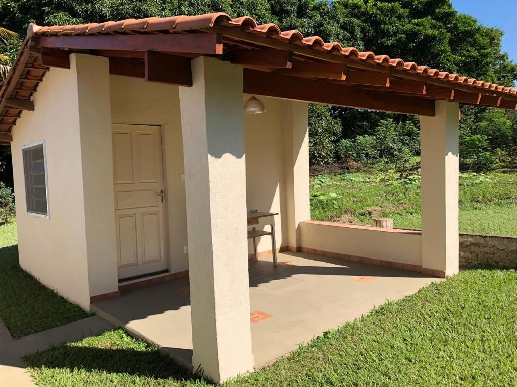 chácara residencial à venda, bairro inválido, cidade inexistente - ch0100. - ch0100