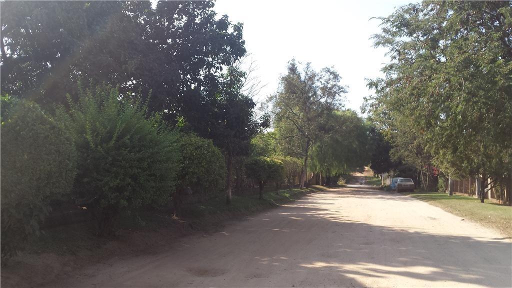 chácara residencial à venda, bairro inválido, cidade inexistente - ch0105. - ch0105