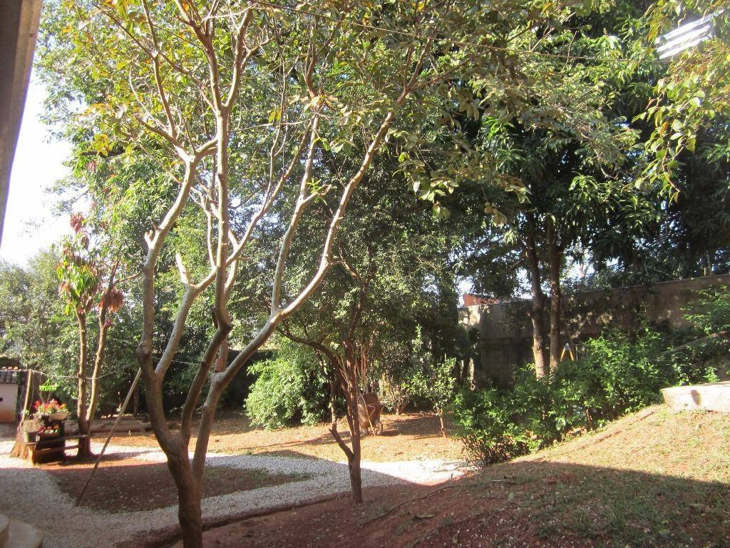 chácara  residencial à venda, balneario tropical, paulínia. - ch0014