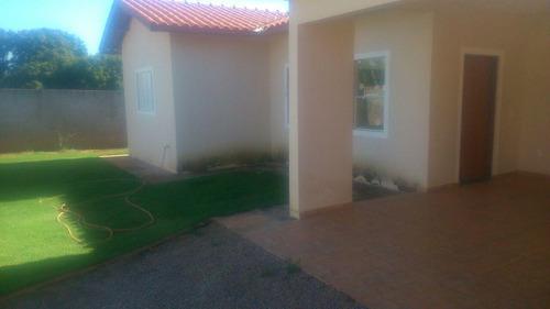 chácara residencial à venda, bosque dos eucaliptos, araçoiaba da serra - ch0246. - ch0246