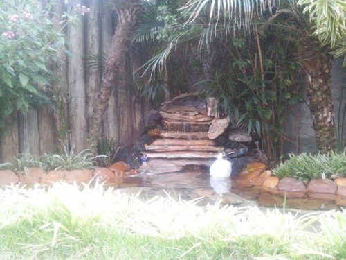 chácara residencial à venda, bosque dos eucaliptos, araçoiaba da serra. - ch0320