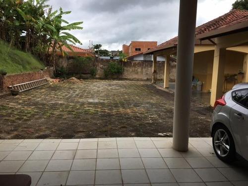 chácara residencial à venda, brigadeiro tobias, sorocaba - ch0217. - ch0217