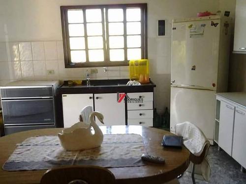 chácara  residencial à venda, canedos, atibaia. - ch0032