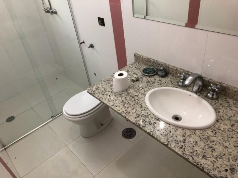 chácara residencial à venda, caputera, sorocaba. - ch0012 - 34356470