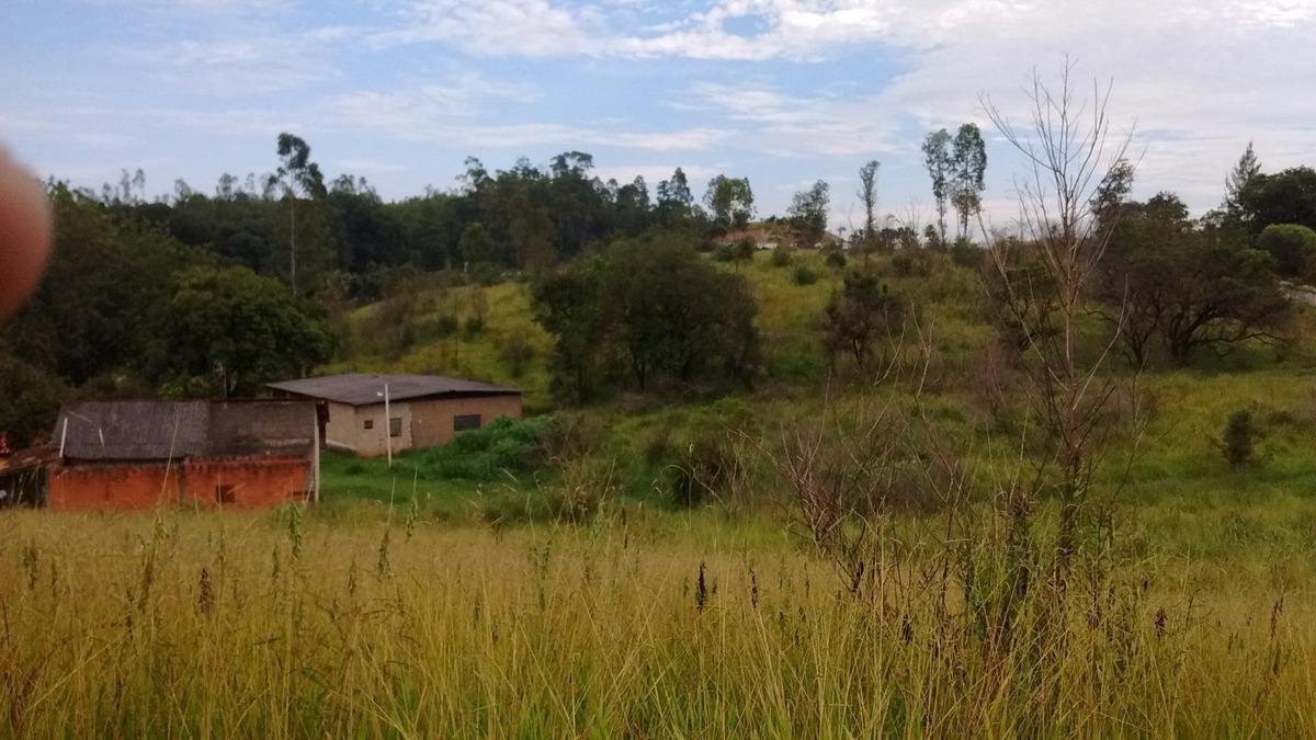 chácara residencial à venda, caputera, sorocaba - ch0304. - ch0304