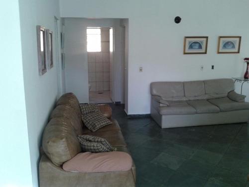 chácara residencial à venda, centro, araçoiaba da serra. - ch0054