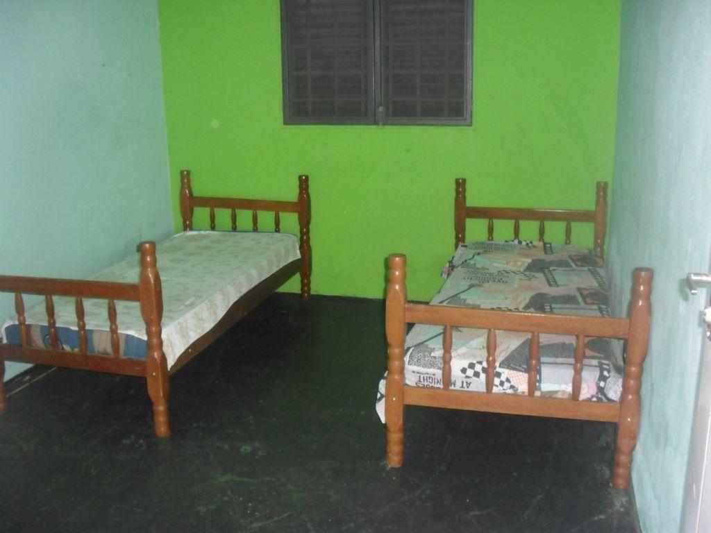 chácara residencial à venda, centro, fronteira - ch0014. - ch0014
