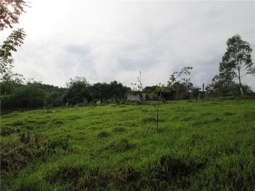 chácara residencial à venda, centro (tupi), piracicaba - ch0010. - ch0010