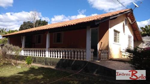 chácara residencial à venda. - ch0201