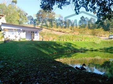chácara residencial à venda, chácara brasil, atibaia - ch0018. - ch0018
