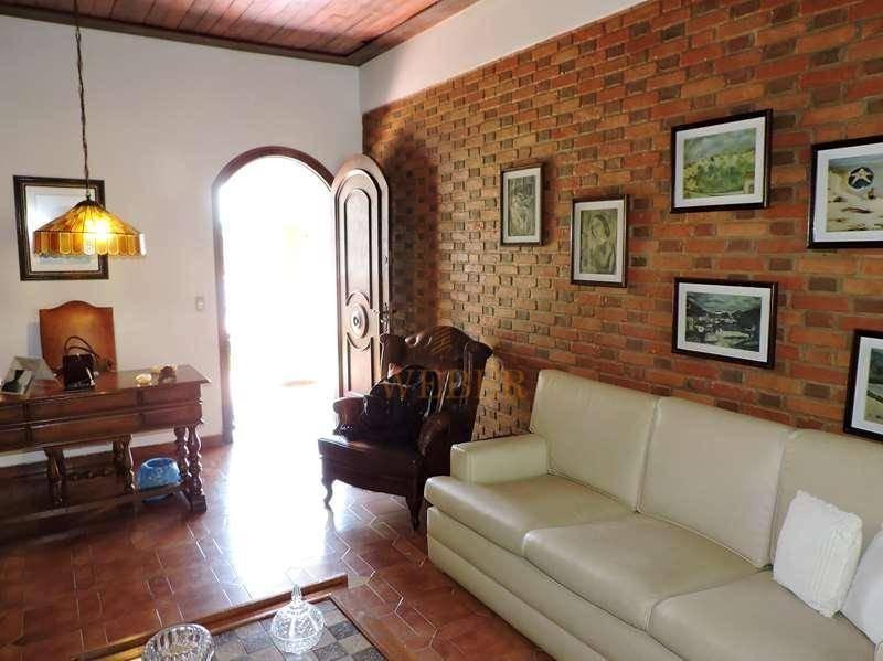 chácara residencial à venda, chácara recanto verde, cotia. - ch0021