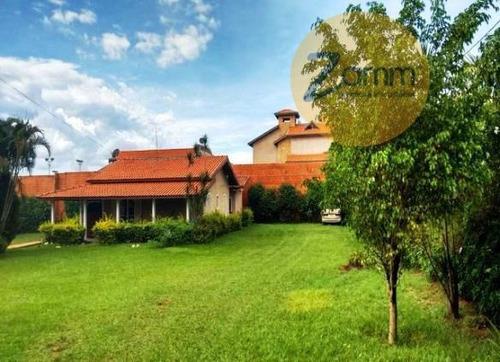 chácara  residencial à venda. - codigo: ch0074 - ch0074
