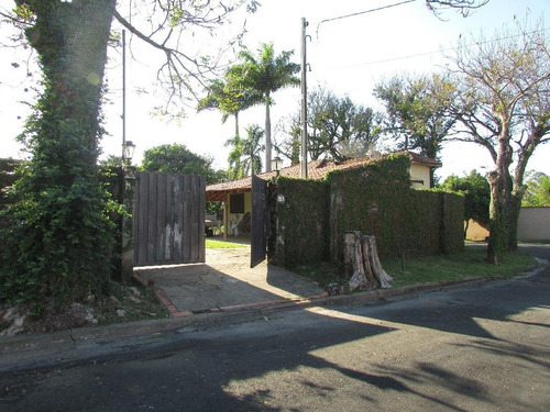 chácara residencial à venda, colinas do piracicaba (ártemis), piracicaba. - ch0050