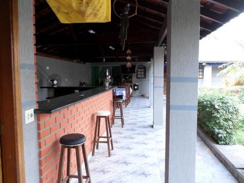 chácara residencial à venda, colinas do piracicaba (ártemis), piracicaba. - ch0089