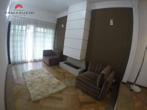 chácara residencial à venda, com 3.000 m², em monterrey, louveira. - codigo: ch0003 - ch0003