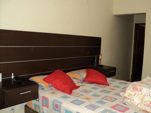 chácara residencial à venda, condomínio chacara florida, itu - ch0002. - ch0002